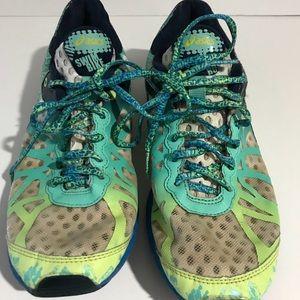 ASICS GEL-NOOSA TRI-9 Women's Running Sneakers